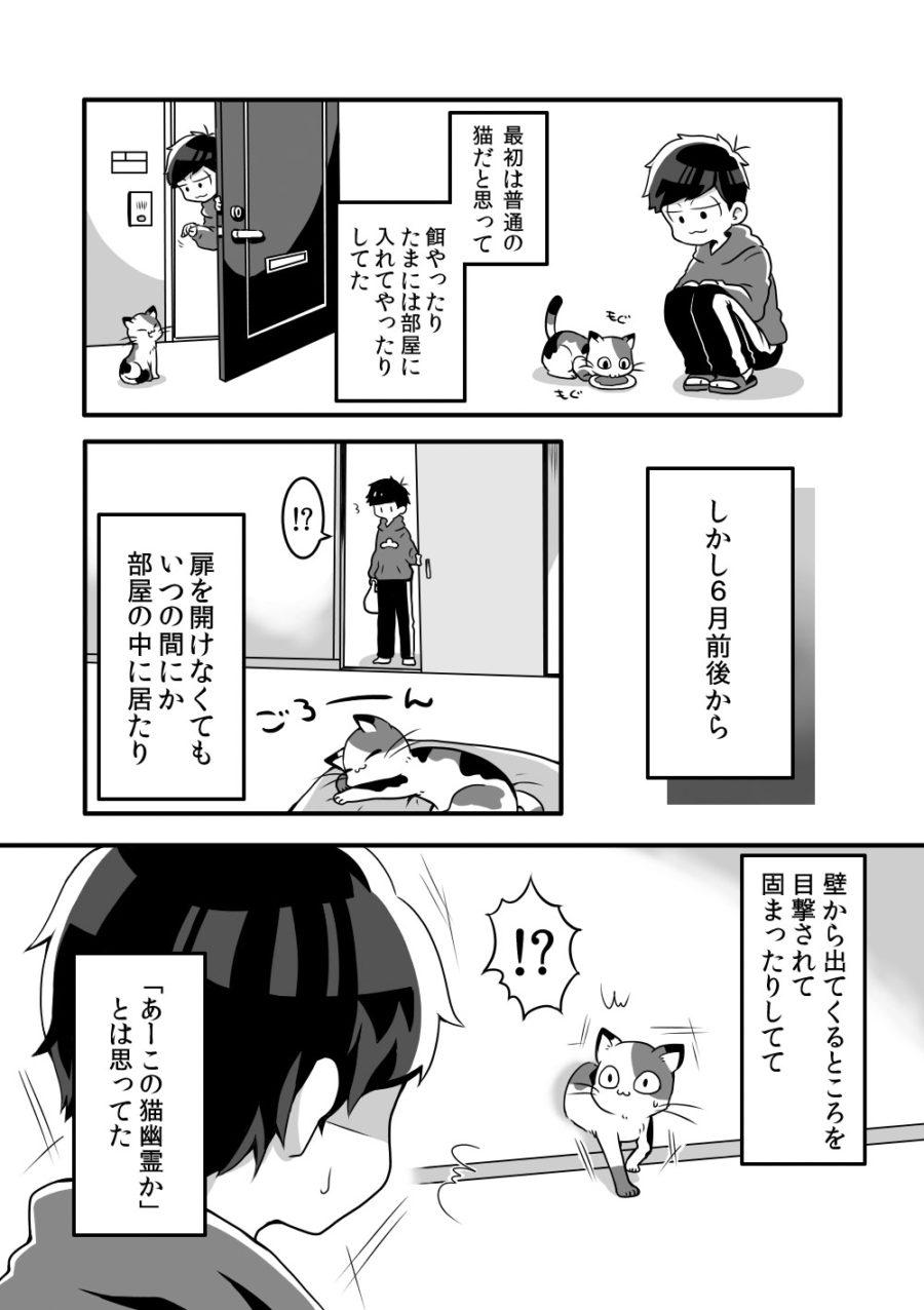 shiratsuyu_neko002
