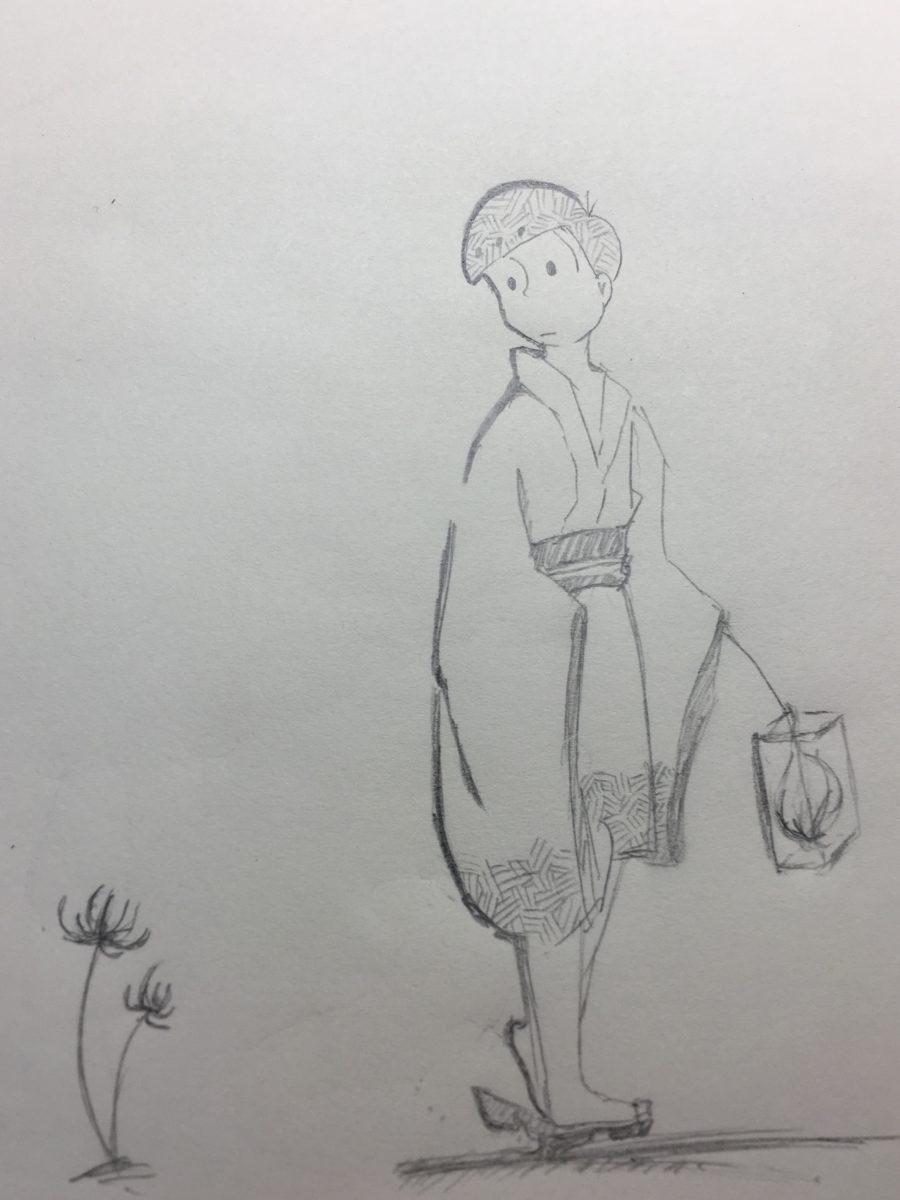 hinata_higanbana